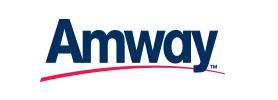 logo_amway_en