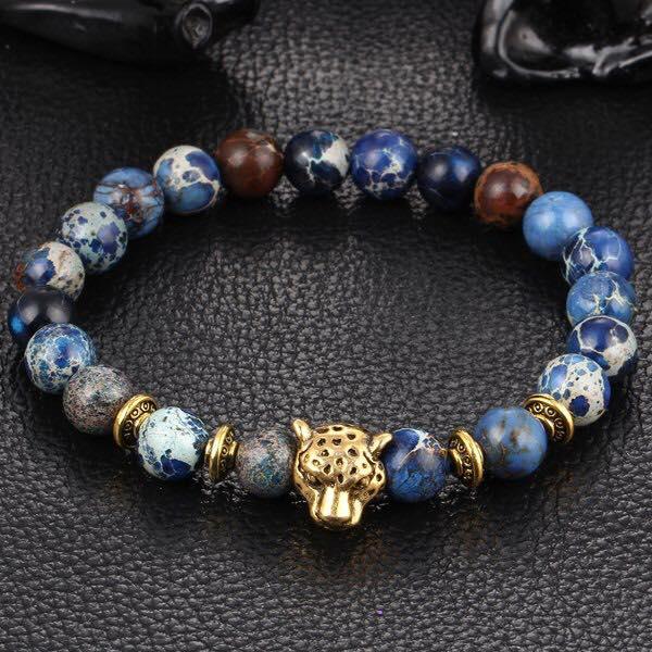 bracelet 5