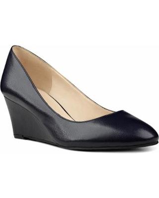 nine-west-ispy-wedge-heels-in-blue