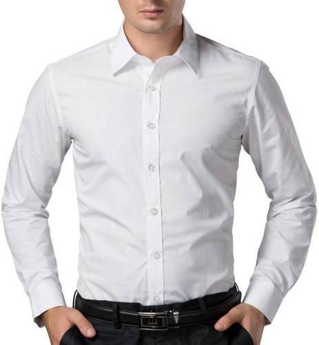 mafatlal-white-shirt-500×500