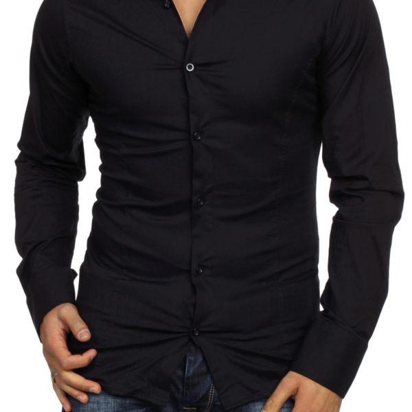 redbridge-shirt-long-sleeve-witbank-dark-blue-57929