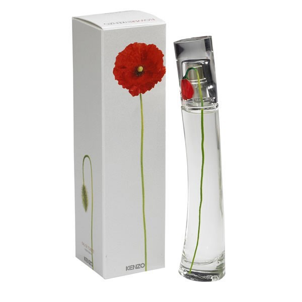 kenzo-flower-de-kenzo-eau-de-parfum-spray-100-ml-pour-femme (1)